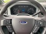 2022 Ford F-650 Super Cab DRW 4x2, Mechanics Body #N10123 - photo 15