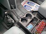 2022 Ford F-650 Super Cab DRW 4x2, Mechanics Body #N10123 - photo 23