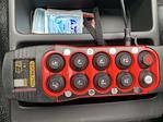 2022 Ford F-650 Super Cab DRW 4x2, Mechanics Body #N10123 - photo 24