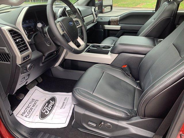 2019 Ford F-250 Crew Cab 4x4, Pickup #N10138A - photo 15