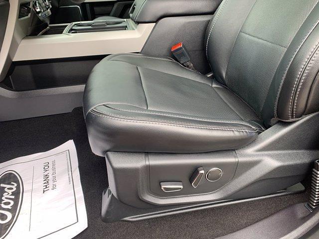 2019 Ford F-250 Crew Cab 4x4, Pickup #N10138A - photo 17