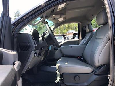2021 F-350 Regular Cab DRW 4x4,  Cab Chassis #N10139 - photo 10