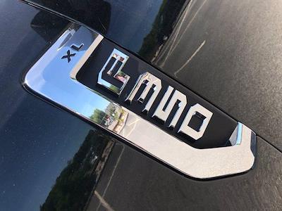 2021 F-350 Regular Cab DRW 4x4,  Cab Chassis #N10140 - photo 9