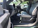 2021 F-350 Regular Cab DRW 4x4,  Cab Chassis #N10140 - photo 10