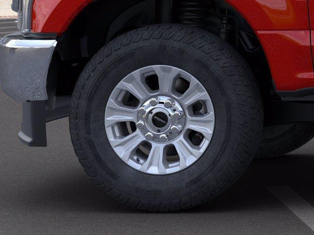 2021 Ford F-350 Super Cab 4x4, Pickup #N10142 - photo 19