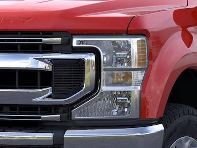 2021 Ford F-350 Super Cab 4x4, Pickup #N10142 - photo 18