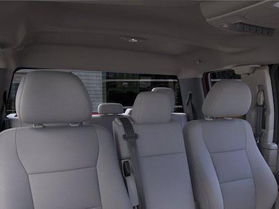 2021 Ford F-350 Super Cab 4x4, Pickup #N10142 - photo 22