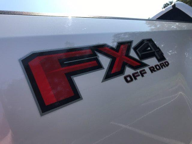 2017 F-250 Super Cab 4x4,  Pickup #N10142A - photo 10