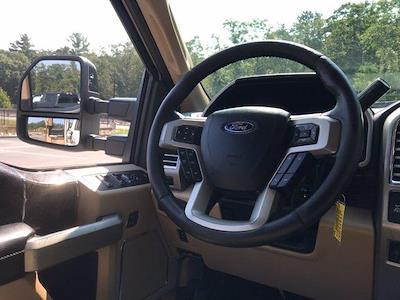 2017 F-250 Super Cab 4x4,  Pickup #N10142A - photo 32