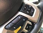 2017 F-250 Super Cab 4x4,  Pickup #N10142A - photo 22