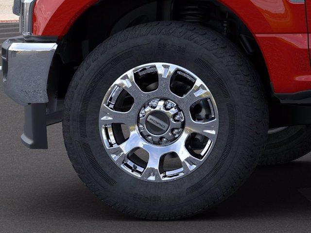 2021 Ford F-350 Crew Cab 4x4, Pickup #N10144 - photo 19