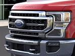 2021 Ford F-350 Crew Cab 4x4, Pickup #N10144 - photo 17