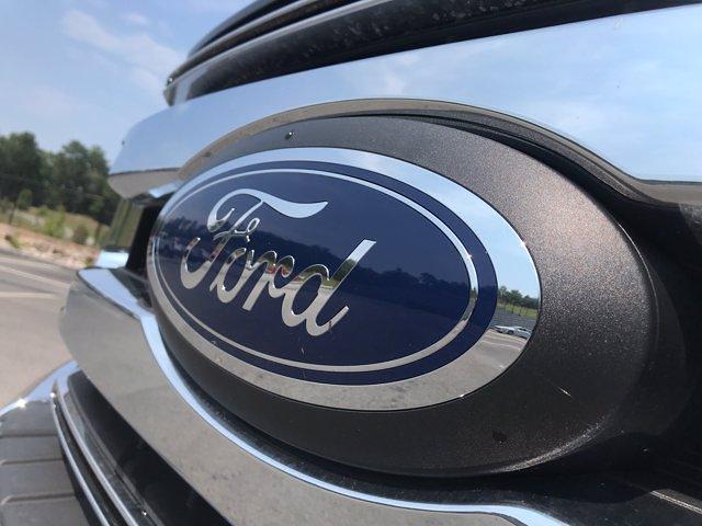 2021 Ford F-350 Crew Cab DRW 4x4, Air-Flo Dump Body #N10151 - photo 28
