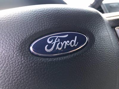 2021 Ford F-350 Crew Cab DRW 4x4, Air-Flo Dump Body #N10151 - photo 18