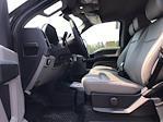 2021 Ford F-350 Crew Cab DRW 4x4, Air-Flo Dump Body #N10151 - photo 10