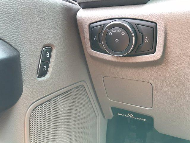 2021 Ford F-350 Regular Cab DRW 4x4, Air-Flo Dump Body #N10167 - photo 14