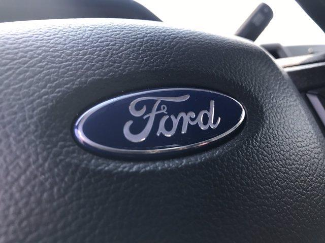 2021 Ford F-350 Regular Cab DRW 4x4, Air-Flo Dump Body #N10167 - photo 19