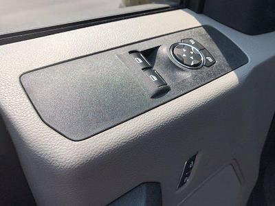 2021 Ford F-350 Regular Cab DRW 4x4, Air-Flo Dump Body #N10167 - photo 13