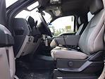 2021 Ford F-350 Regular Cab DRW 4x4, Air-Flo Dump Body #N10167 - photo 11