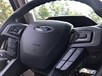 2021 Ford F-350 Regular Cab DRW 4x4, Air-Flo Dump Body #N10167 - photo 18