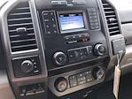 2021 Ford F-350 Regular Cab DRW 4x4, Air-Flo Dump Body #N10167 - photo 21