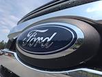2021 Ford F-350 Regular Cab DRW 4x4, Air-Flo Dump Body #N10167 - photo 26