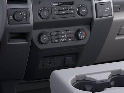 2021 Ford F-350 Regular Cab 4x4, Pickup #N10169 - photo 15