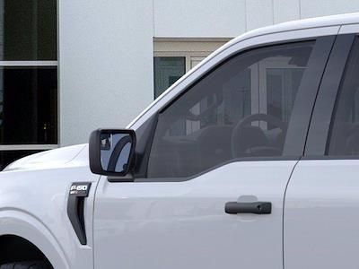 2021 Ford F-150 SuperCrew Cab 4x4, Pickup #N10175 - photo 20