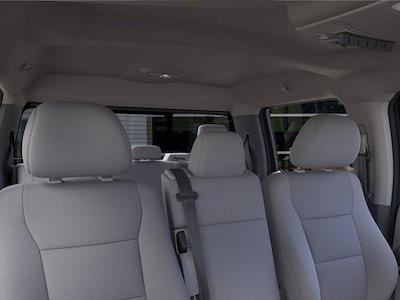 2021 Ford F-350 Crew Cab 4x4, Pickup #N10178 - photo 22