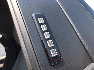 2021 F-350 Regular Cab 4x4,  Cab Chassis #N10184 - photo 10