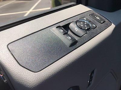 2021 F-350 Regular Cab 4x4,  Cab Chassis #N10184 - photo 14
