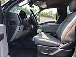 2021 F-350 Regular Cab 4x4,  Cab Chassis #N10184 - photo 11