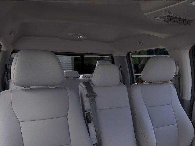 2021 Ford F-350 Crew Cab 4x4, Pickup #N10186 - photo 22
