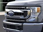 2021 Ford F-350 Crew Cab 4x4, Pickup #N10186 - photo 17