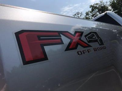 2020 F-250 Crew Cab 4x4,  Pickup #N10186A - photo 9