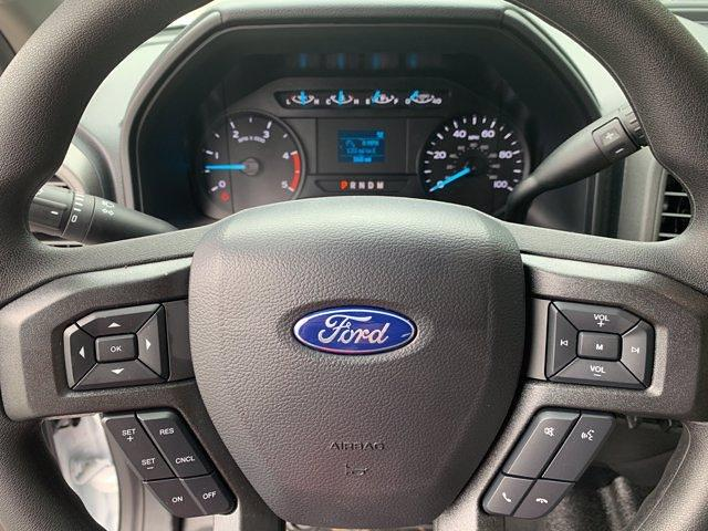 2021 Ford F-350 Crew Cab 4x4, Pickup #N10197 - photo 16