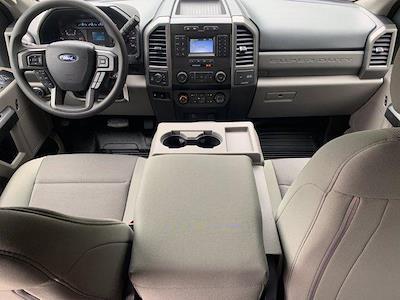 2021 Ford F-350 Crew Cab 4x4, Pickup #N10197 - photo 10