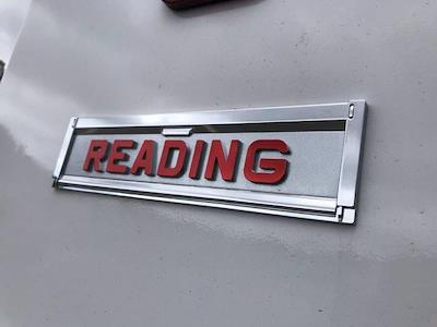 2021 F-450 Super Cab DRW 4x4,  Reading Service Body #N10200 - photo 7