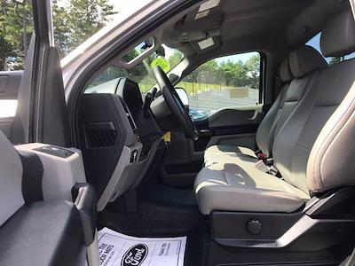 2019 F-250 Regular Cab 4x4,  Pickup #N10201A - photo 15