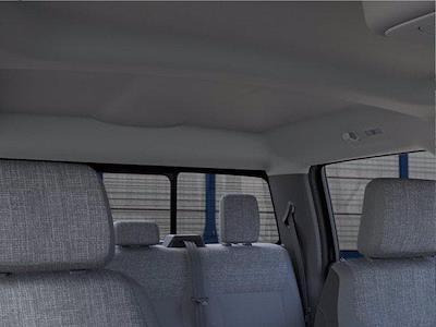 2021 F-150 SuperCrew Cab 4x4,  Pickup #N10243 - photo 22