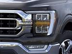 2021 F-150 SuperCrew Cab 4x4,  Pickup #N10243 - photo 18