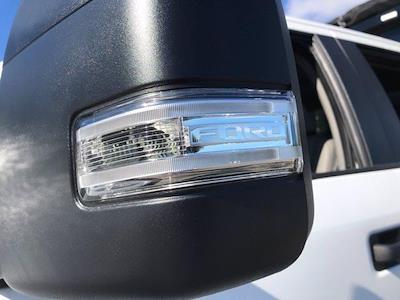 2021 F-550 Crew Cab DRW 4x4,  Switch N Go Drop Box Hooklift Body #N10247 - photo 12