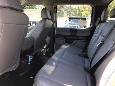 2021 F-550 Crew Cab DRW 4x4,  Switch N Go Drop Box Hooklift Body #N10247 - photo 26