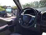 2021 F-550 Crew Cab DRW 4x4,  Switch N Go Drop Box Hooklift Body #N10247 - photo 28