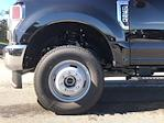 2022 F-350 Super Cab DRW 4x4,  Dump Body #N10284 - photo 6