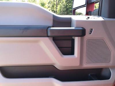 2022 F-350 Regular Cab DRW 4x4,  Rugby Eliminator LP Steel Dump Body #N10290 - photo 13