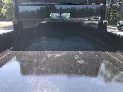 2022 F-350 Regular Cab DRW 4x4,  Rugby Eliminator LP Steel Dump Body #N10290 - photo 6