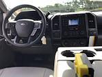 2022 F-550 Super Cab DRW 4x4,  Dump Body #N10291 - photo 29
