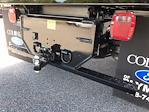 2022 F-550 Regular Cab DRW 4x4,  Iroquois Brave Series Steel Dump Body #N10295 - photo 8