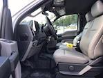 2022 F-550 Super Cab DRW 4x4,  Dump Body #N10297 - photo 12